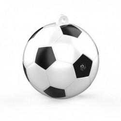 Ballon à caméra espion full HD 1920 X 1080P détecteur de mouvement