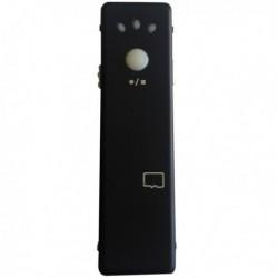 Système caméra pour paquets de chewing-gums