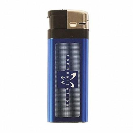 Briquet Micro Caméra Vidéo Surveillance 480P