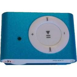 MP3 caméra