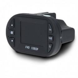 Caméra embarquée pour voiture résolution 1080 FHD vision infrarouge