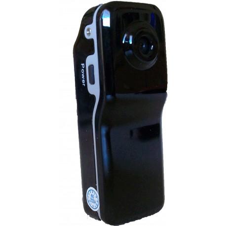 Caméra mini