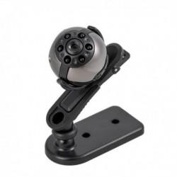 Caméra de surveillance HD 1080P Wifi Vision Nuit détection de mouvement