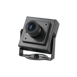 Petite caméra de surveillance