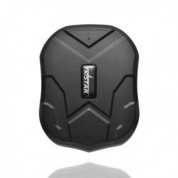 Tracker GPS et mouchard pour écoute espion avec relevé de position