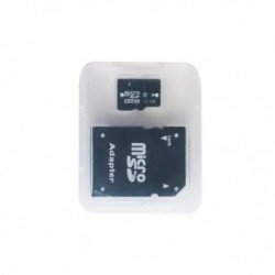 Carte micro SD 32 Go